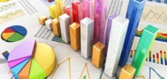Підсумки року від «Є-data Рейтинг» – великі міста на сході також хочуть бути більш прозорими