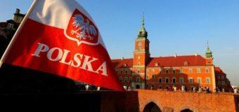 Польського сенатора хочуть позбавити імунітету через корупцію