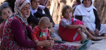 ІДІЛ втратила майже всю захоплену територію