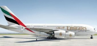 Туніс закрив аеропорти для літаків з ОАЕ через посилену перевірку жінок