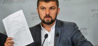 На округ Ігоря Гузя виділили ще шість мільйонів субвенції