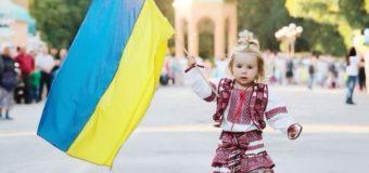 У Луцьку патріотично виховали дві тисячі осіб