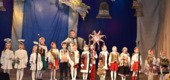 У Луцьку відбудеться міський фестиваль вертепів «З Різдвом Христовим!»