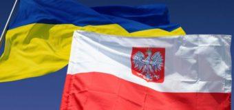 Назвали реальну кількість біженців з України в Польщі