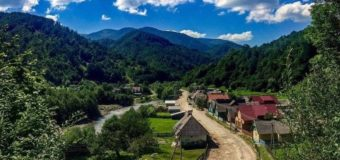 Уряд схвалив законопроект про розвиток гірських і високогірних територій