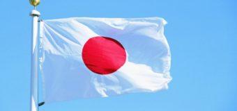 Японія придбає ракети дальньої дії через загрозу КНДР