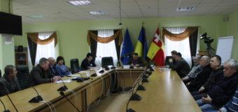 У Луцьку проживають понад п'ять тисяч громадян, які мають статус чорнобильця