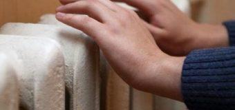 Лучани можуть залишитися без тепла в квартирах