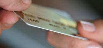 У Луцьку обговорюють запровадження картки лучанина