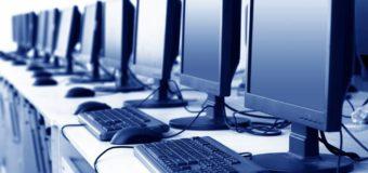 У Луцьку інтернет-клуби порушують режим роботи