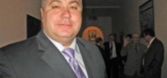 Екс-прокурор міста Ковеля та району через суд збільшив собі пенсію