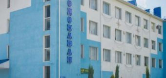 «Луцькводоканалу» дали дозвіл на кредит понад 1,5 мільйона гривень