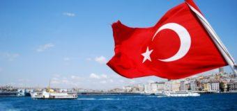 Туреччині немає місця в ЄС – канцлер Австрії
