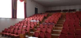 Концертний зал луцької музичної школи №1 відремонтують за 4,5 мільйони гривень