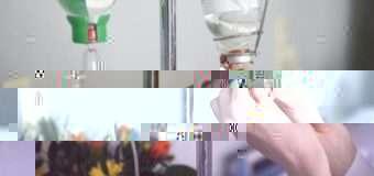 На Львівщині чоловік захворів на ботулізм, з'ївши м'ясний паштет