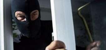 У селі на Волині грабіжник проник в будинок і вкрав 2 тисячі гривень