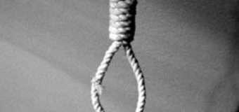 Покінчив життя самогубством 20-річний волинянин