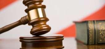 На Волині судитимуть 54-річну жінку за підроблення документів