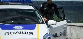 У Новорічну ніч в Луцьку було 89 викликів поліції. Що ж трапилось?