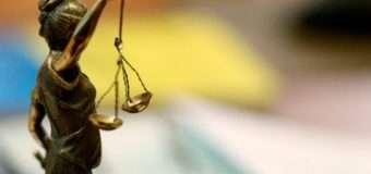 За корупцію судили депутата однієї з сільрад Володимир-Волинського району