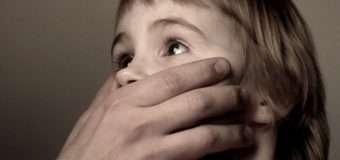 У Польщі офіційно опублікували дані про більш ніж 700 педофілів