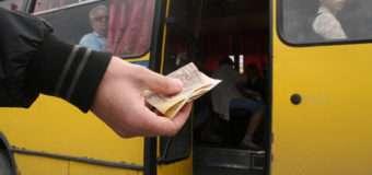 У Луцьку може зрости вартість проїзду в маршрутках