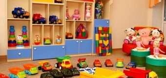 У Луцьку відкриють два нові дитячі садочки