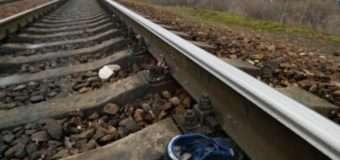 Волинян просять допомогти з коштами на лікування юнака, якого збив потяг