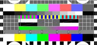 З березня на Волині може припинитися аналогове телерадіомовлення