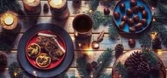 Як правильно вийти з Різдвяного посту