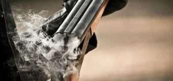 Трагедія на Волині: студент з мисливської зброї вистрелив у свого товариша