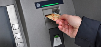 У військовослужбовця 14-ї ОМБр поцупили гроші з банківської картки, яку він залишив у казармі