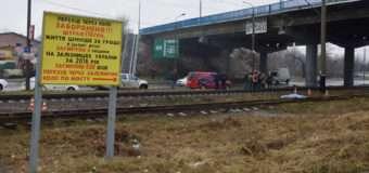 Поліція повідомила деталі трагедії, що трапилась на залізничних коліях у Луцьку