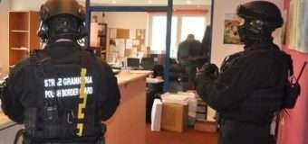 У Польщі затримали жінку, яка займалася торгівлею людьми. Серед її жертв – громадяни України