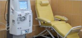 Лікарня на Волині отримає медичне обладнання від німецьких благодійників
