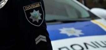 На Волині перед судом постане 23-річний поліцейський, який спричинав аварію зі смертельним наслідком