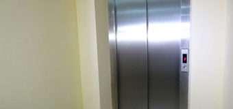 500 тисяч гривень виділять додатково на ремонт ліфтів у луцьких багатоповерхівках