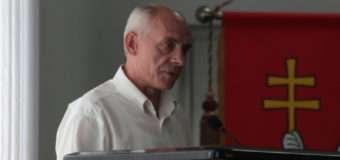 У в.о. міського голови Луцька з'явився ще одинодин радник
