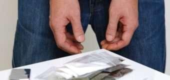 На 6 років позбавлення волі засудили лучанина за наркозлочин