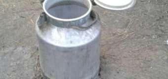 На Волині пенсіонерок оштрафують за виготовлення самогону