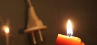 Де сьогодні нема світла в Луцьку?