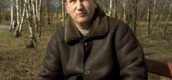 """Народний синоптик із Каменя-Каширського: """"Серйозні морози вдарять вже в лютому – до -20""""."""