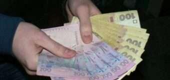 На Волині шахрайка обіцяла працевлаштування в Польщі за 2 тисячі гривень