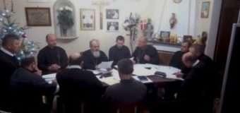 Готуються відзначити десяту річницю відновлення структур греко-католицької церкви на Волині