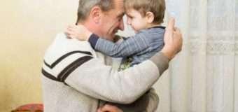 Волинський фельдшер 40 хвилин боровся за життя 2,5-річного хлопчика, який втопився у ставку