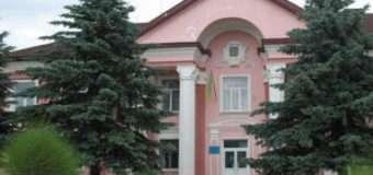 Депутати Устилузької міськради відмовилась компенсувати витрати на учнів, які навчаються у школах Володимира-Волинського