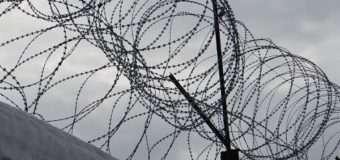 У Маневицькій колонії викрили засудженого, який тогрував наркотиками