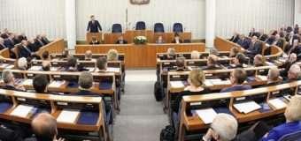 """У Польщі прийняли закон про заборону """"бандерівської ідеології"""""""