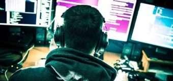 У Польщі затримали  44-річного українського хакера