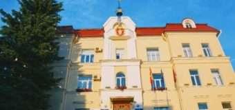 Представниця Президента пояснила, чому у Луцьку не призначають вибори  міського голови